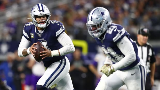 Cowboys-Lions-Live-Stream-How-To-Watch