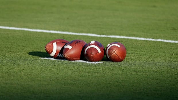 new-jersey-high-school-football-shooting