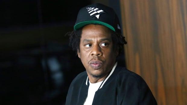 Jay-Z-Kaepernick-NFL-Workout