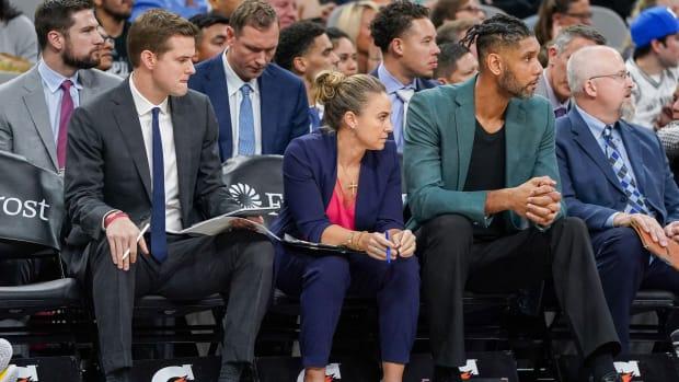 Tim-Duncan-Spurs