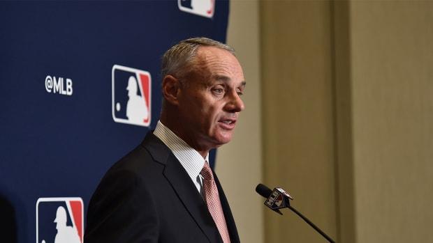 Minor-League-Baseball-Proposal-Cuts