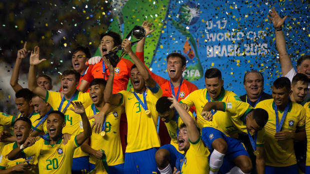 brazil-beats-mexico-world-cup-under-17