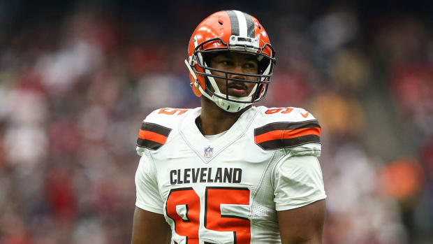browns-supports-myles-garrett