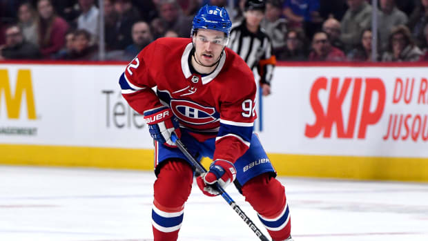 canadiens-jonathan-drouin-surgery
