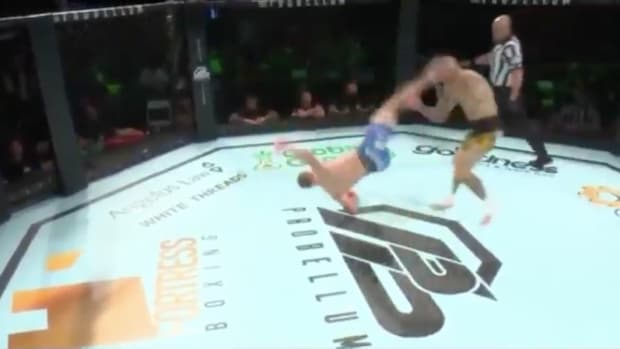 mma-davy-gallon-rolling-thunder-video