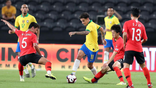 brazil-south-korea-coutinho