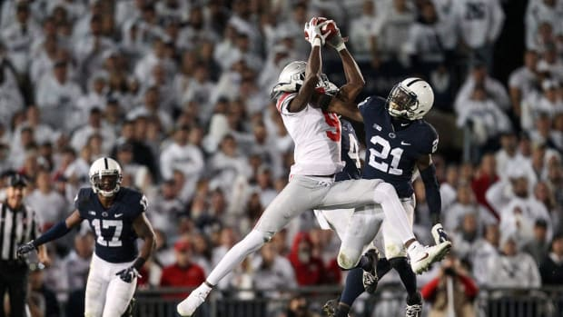watch-penn-state-vs-ohio-state