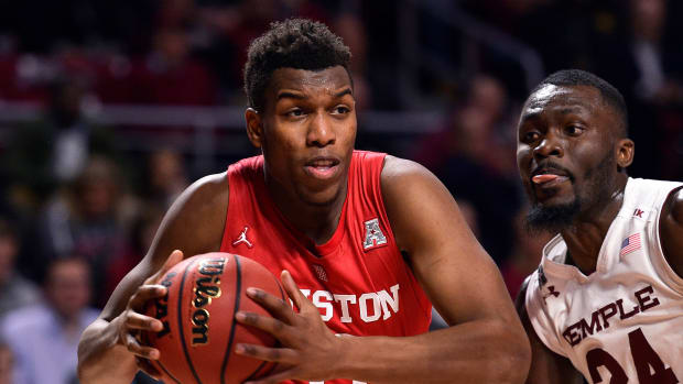 houston-vs-rice-college-basketball-best-bets