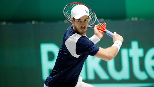 andy-murray-davis-cup-mailbag