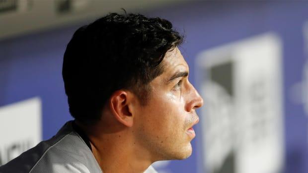 Jacoby-Ellsbury-Release-Yankees