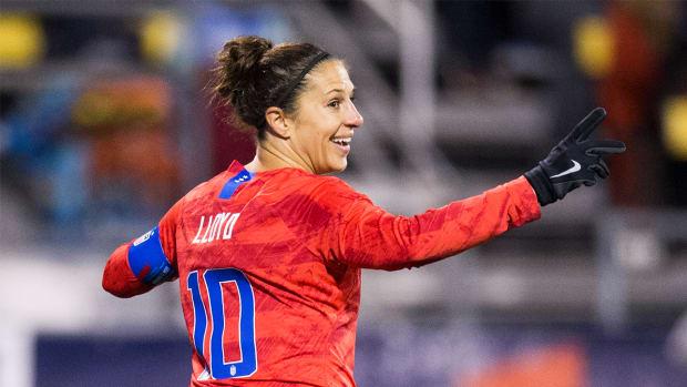 Carli-Lloyd-Kicking-Field-Goals-Not-Publicity-Stuny