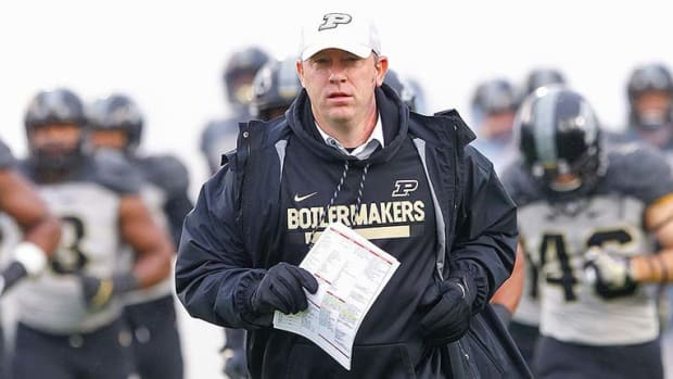 Jeff-Brohm-Preview-WP