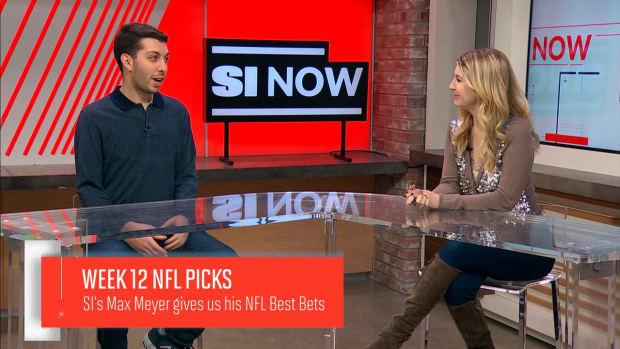 NFL Gambling Preview v2