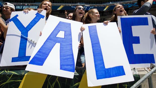 Yale-Soccer-Coach-Leaves