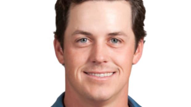 Cody Gribble