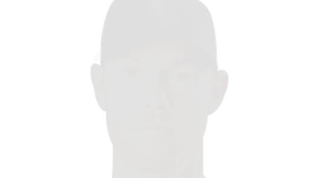 D.J. Trahan