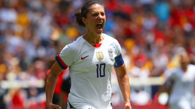 uswnt-world-cup-group-stage-dates.jpg