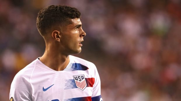 united-states-v-curacao-quarterfinals-2019-concacaf-gold-cup-5d3465713bba5e0673000001.jpg