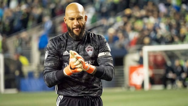 tim_howard_gets_shutout_in_win_over_galaxy.jpg