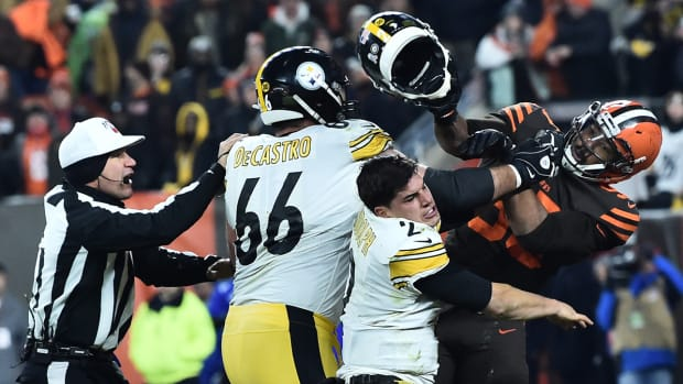 steelers-browns-fight-fines