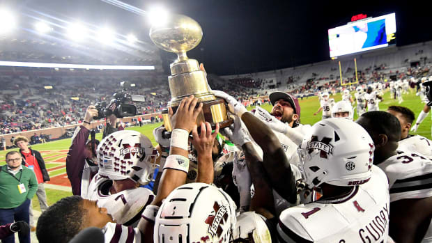 mississippi-state-ole-miss-egg-bowl