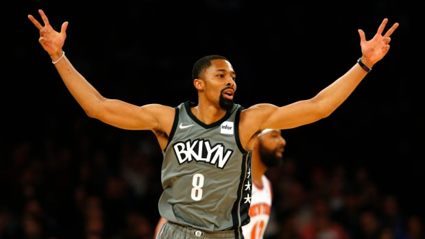 spencer-dinwiddie-nba-dfs
