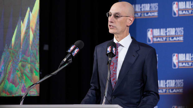 adam-silver-nba-schedule