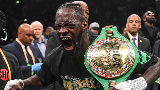 deontay-wilder-boxing-legacy