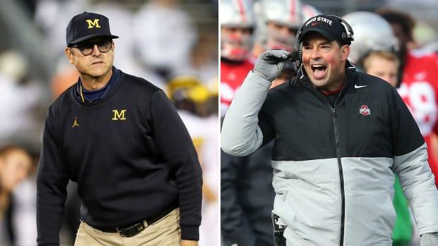 michigan-vs-ohio-state-2019-rivalry-week