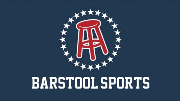 barstool-sports