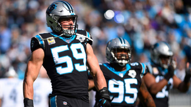 luke-kuechly-panthers-defense
