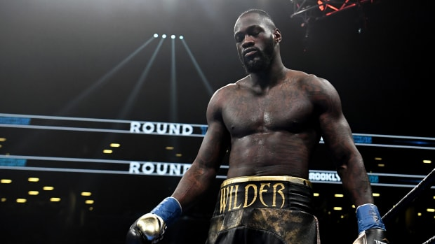deontay-wilder-boxing