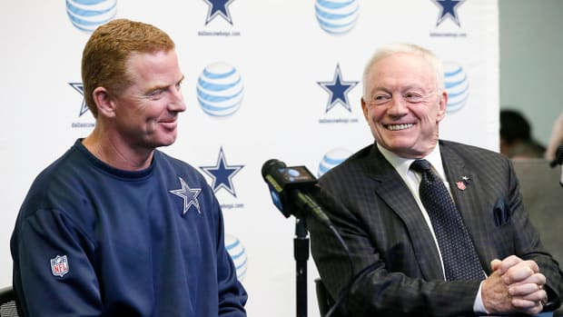 jerry-jones-jason-garrett-cowboys