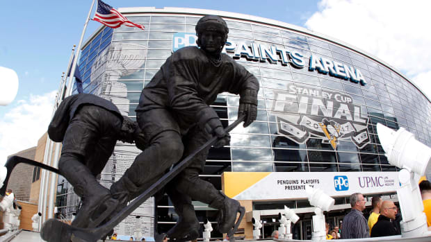 ppg-paints-arena-pittsburgh
