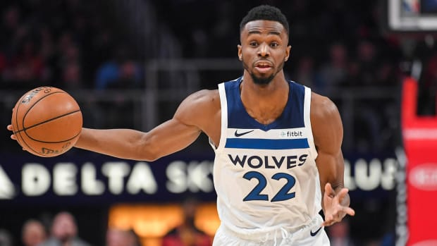 andrew-wiggins-timberwolves-lead