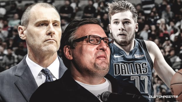 Rick-Carlisle-Donnie-Nelson-predicted-pre-draft-that-Luka-Doncic-would-be-_exceptionally-good_