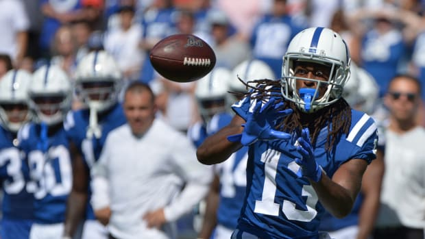 ty-hilton-calf-injury
