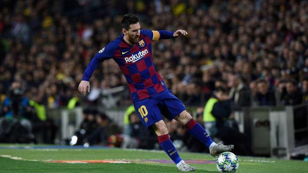 watch-atletico-barcelona