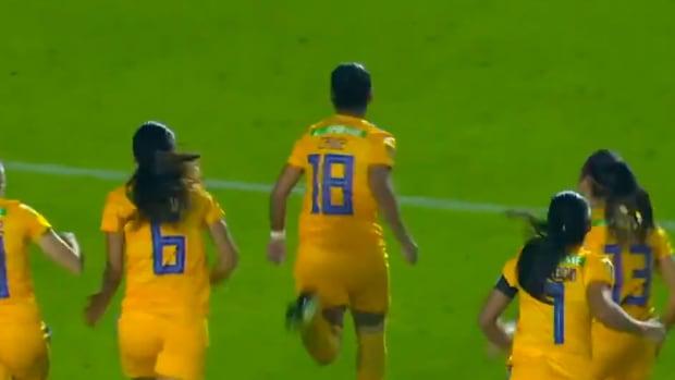 tigres-femenil-goal-liga-mx-final