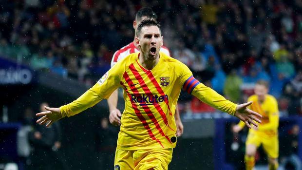 Lionel-Messi-Barcelona-Beats-Atletico