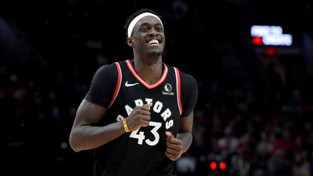 pascal-siakam-raptors-power-rankings