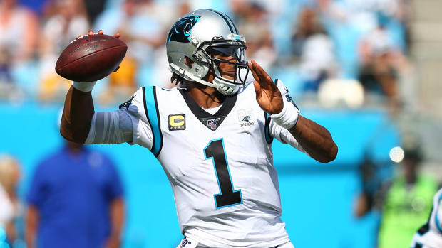 cam-newton-foot-surgery