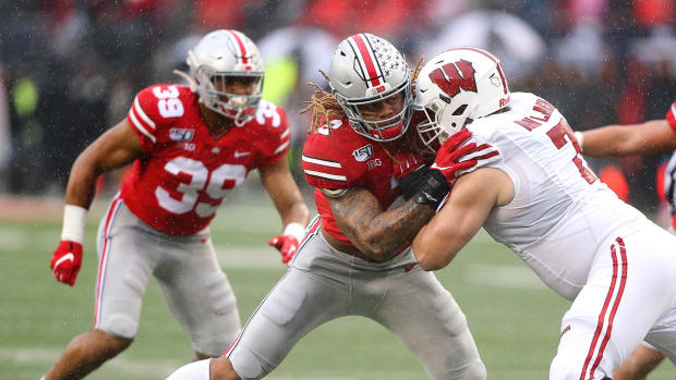 watch-ohio-state-wisconsin-big-ten-championship