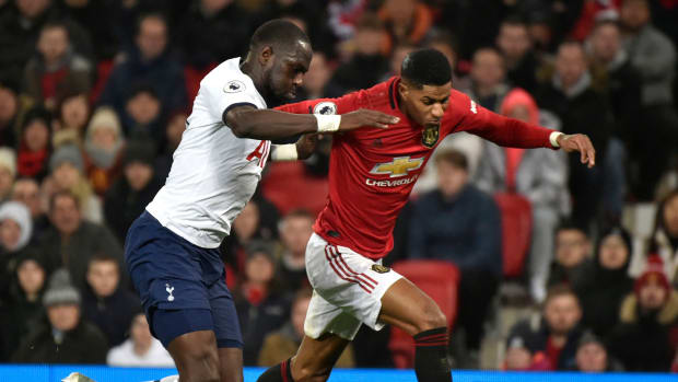 rashford-sissoko-man-united-spurs