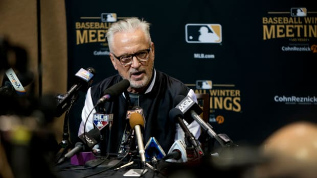 joe-maddon-winter-meetings