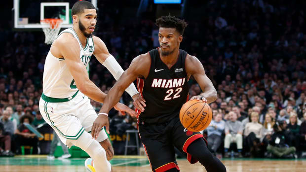 jimmy-butler-miami-heat-celtics