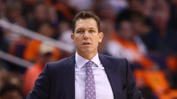 luke-walton-lawsuit-dropped