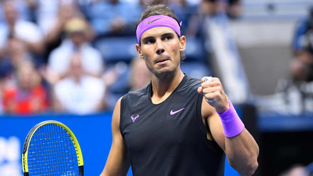 nadal-2019-year-end-awards-podcast