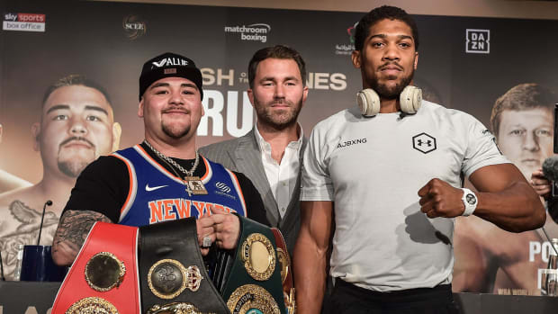 andy-ruiz-anthony-joshua-rematch