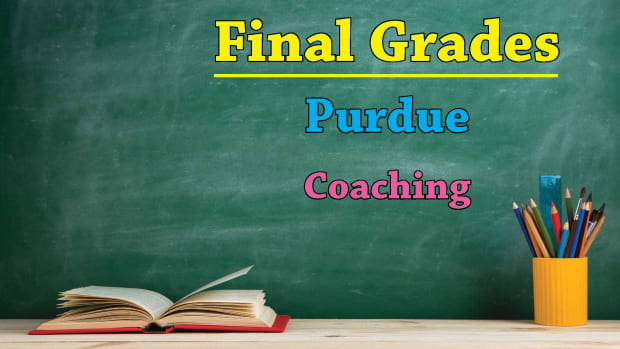 FinalGrades3Coaching